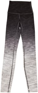 Lululemon Wunder Under Pant High Rise