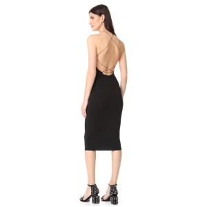 T by Alexander Wang Night Out Dresses - Up to 70% off a Tradesy 4457ae7e1