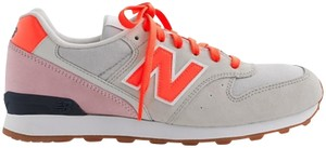 455853dd3857 Women s New Balance Shoes - Up to 90% off at Tradesy