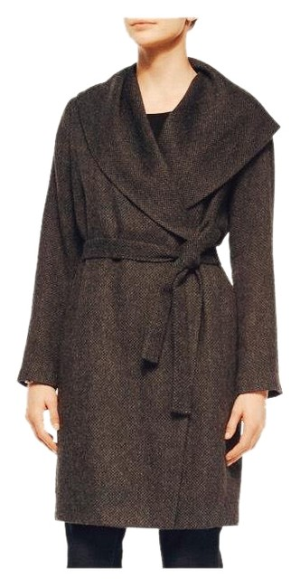 Preload https://img-static.tradesy.com/item/24338143/eileen-fisher-olive-green-and-charcoal-two-tone-baby-alpaca-wool-blend-robe-coat-size-16-xl-plus-0x-0-3-650-650.jpg