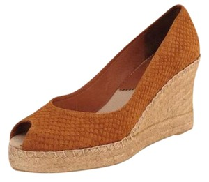 Penelope Chilvers Wedges