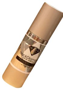 Black Diamond Anti Wrinkle Serum!