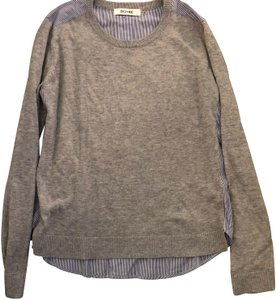 Do & Be Sweater