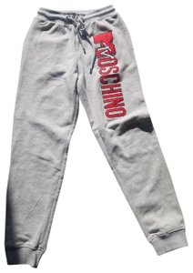 MOSCHINO [tv] H&M Athletic Pants