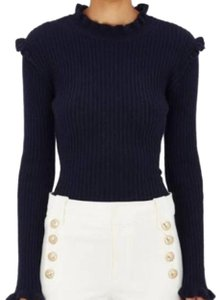 10 Crosby Derek Lam Sweater