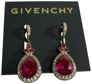 Givenchy Stone Drop