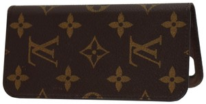 Louis Vuitton iPhone 6 Plus Monogram Folio