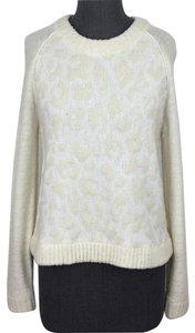 White + Warren Sweater