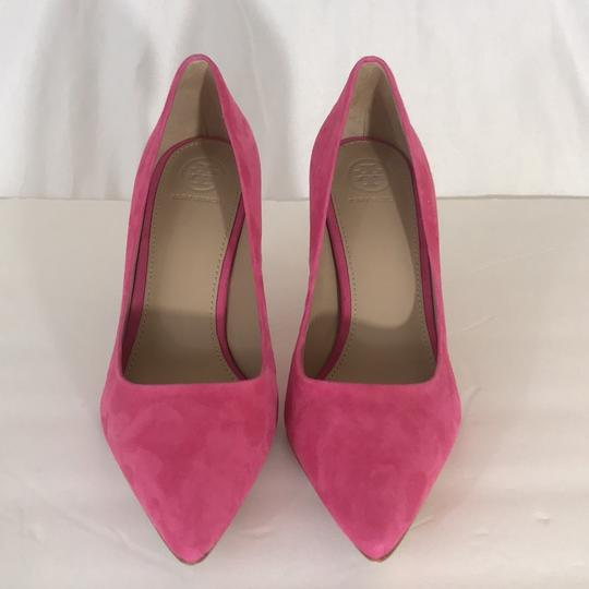Tory Burch Pumps Image 2