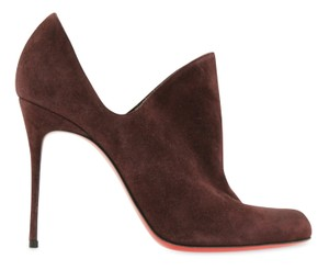 539c1ae872a8 Purple Christian Louboutin Pumps - Up to 90% off at Tradesy