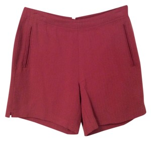 Tommy Bahama Dress Shorts Rose