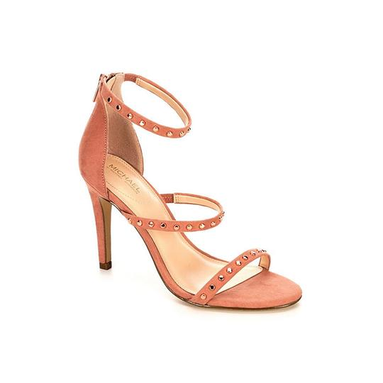 Preload https://img-static.tradesy.com/item/24344894/nordstrom-coral-blush-suede-strappy-heels-with-studs-formal-shoes-size-us-8-regular-m-b-0-0-540-540.jpg