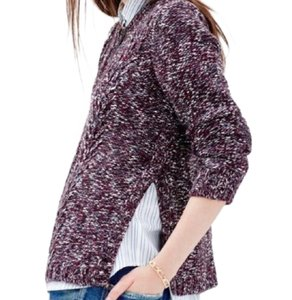ea4ec2e54233e8 Madewell Sweaters   Pullovers - Up to 70% off a Tradesy (Page 2)