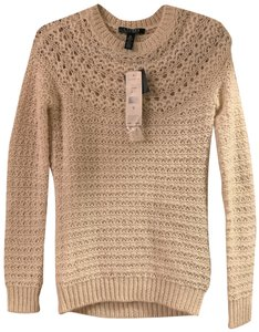 Ralph Lauren Collection Sweater