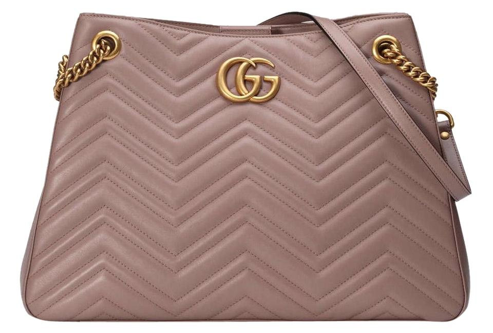 15f1601e9826 Gucci Soho Dionysus Chanel Tote Sylvie Marmont Shoulder Bag Image 0 ...