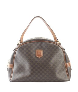 f10bf39929e2 Brown Céline Satchels - Up to 90% off at Tradesy