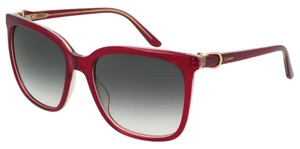 d3e3966b6d Cartier Sunglasses - Up to 70% off at Tradesy
