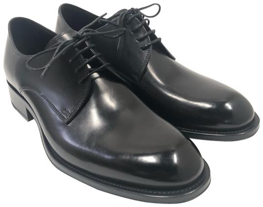 Preload https://img-static.tradesy.com/item/24347452/brioni-black-men-s-calfskin-derby-qeelon-tony-dress-75-eu-85-us-mulesslides-size-us-85-regular-m-b-0-1-540-540.jpg