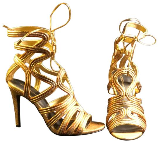 Preload https://img-static.tradesy.com/item/24347494/bcbgeneration-metallic-in-gold-silver-and-bronze-color-formal-shoes-size-us-75-regular-m-b-0-1-540-540.jpg