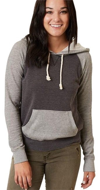 Preload https://img-static.tradesy.com/item/24347574/billabong-grey-taking-names-sweatshirthoodie-size-12-l-0-1-650-650.jpg