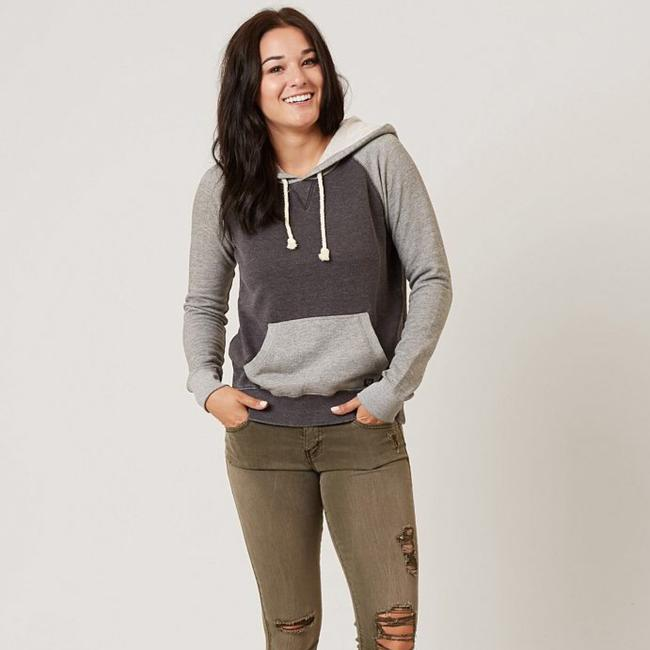 Billabong Sweatshirt Image 1