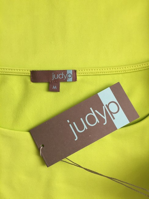 Judy P Apparel Top Image 2