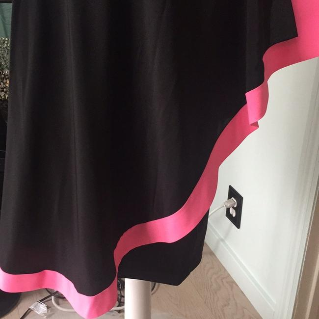 Ted Baker Dress Image 5