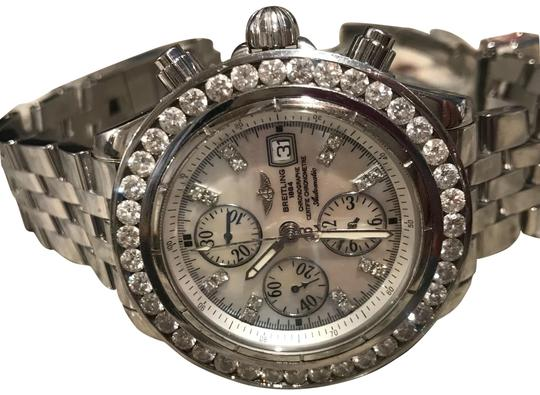Breitling Men's Breitling 1884 Chronographe Certifie Authomatic Image 0