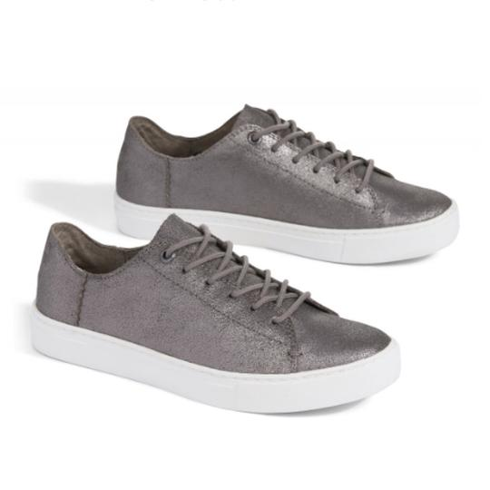 TOMS Pewter Athletic Image 6