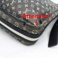 Louis Vuitton M92320 Marly Kate Besace Shoulder Bag Image 3