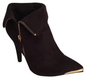 Torrid Boots \u0026 Booties Up to 90% off at