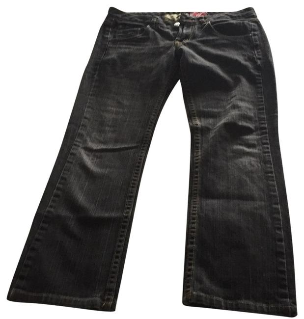 Preload https://img-static.tradesy.com/item/24347977/7-for-all-mankind-distressed-black-low-rise-capricropped-jeans-size-8-m-29-30-0-1-650-650.jpg