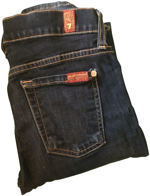 Preload https://img-static.tradesy.com/item/24347986/7-for-all-mankind-rinsed-indigo-medium-wash-the-skinny-manufacturer-style-no-u0150757s-skinny-jeans-0-1-650-650.jpg