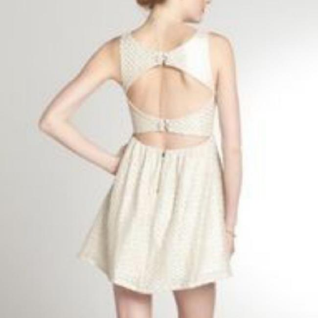 Alice + Olivia Dress Image 3
