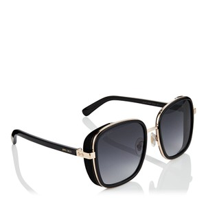 8771febb4ad Jimmy Choo Sunglasses - Up to 80% off at Tradesy