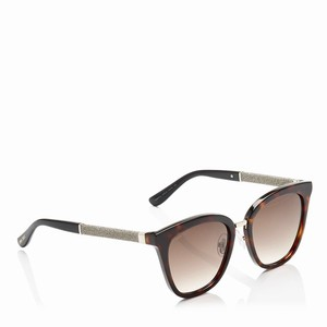 4d49f4f63aa5 Jimmy Choo Sunglasses - Up to 80% off at Tradesy (Page 5)