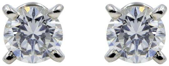 Preload https://img-static.tradesy.com/item/24348317/cartier-round-brilliant-diamond-studs-49-total-weight-earrings-0-1-540-540.jpg