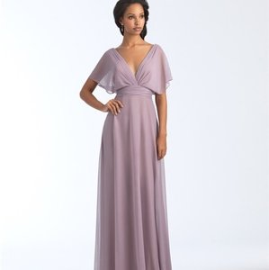 Allure Mother of the Bride Dress