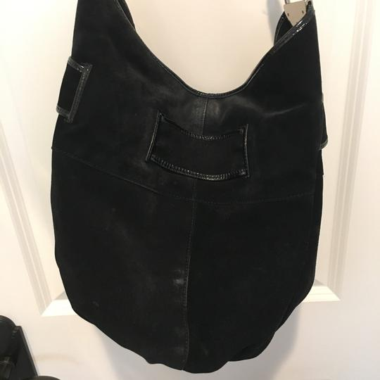 Kooba Hobo Bag Image 2