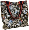 Marc by Marc Jacobs Tote in Multicolor