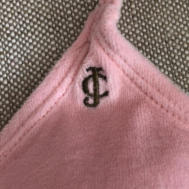 Juicy Couture swimming suit Image 7