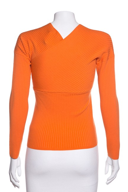 Mugler Sweater Image 2