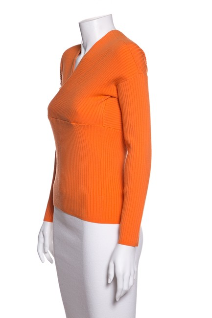 Mugler Sweater Image 3