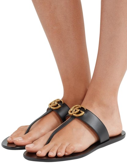 Preload https://img-static.tradesy.com/item/24349334/gucci-marmont-leather-sandals-size-eu-35-approx-us-5-regular-m-b-0-1-540-540.jpg