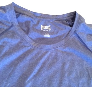 Everlast new work out top T-shirt XL