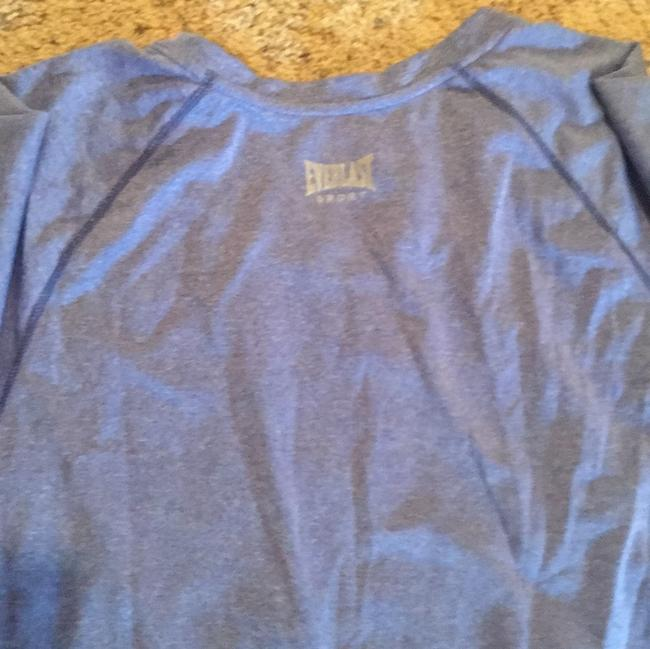 Everlast new work out top T-shirt XL Image 3