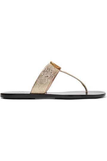 Gucci Sandals Image 1