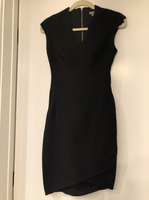 Helmut Lang Dress Image 5
