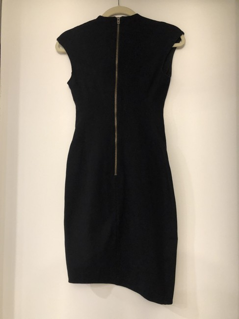 Helmut Lang Dress Image 6