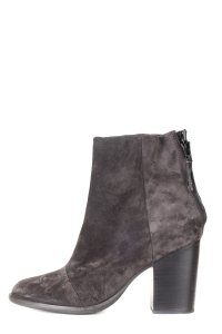 Rag & Bone grey Boots